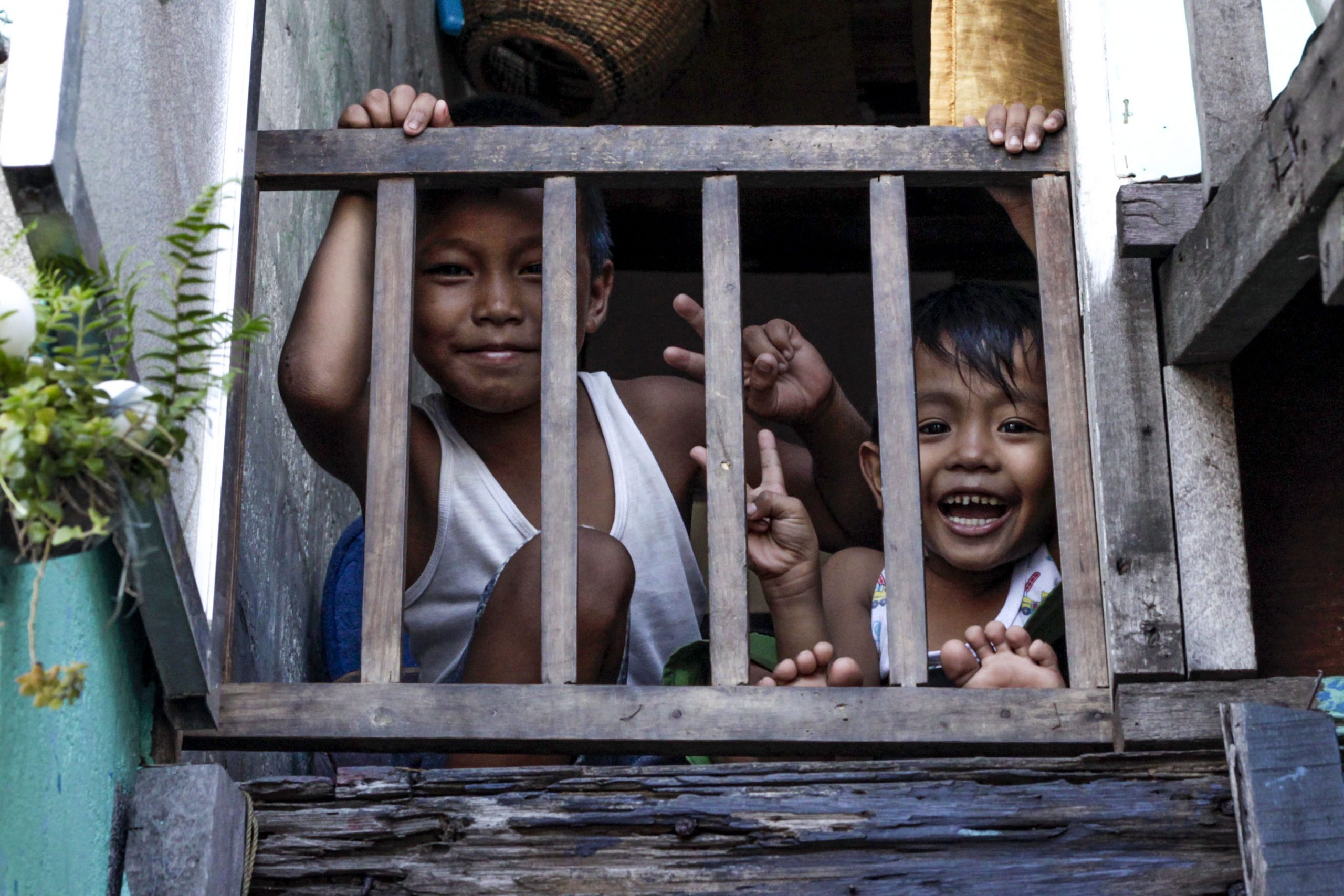Child rights advocates laud passage of bill promoting positive and non-violent discipline of children